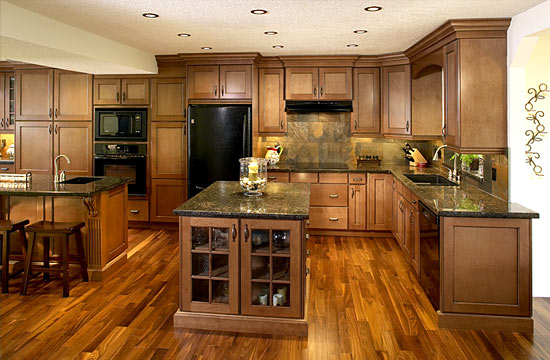 Kitchen Remodel Pictures Ideas kitchen renovation designs chicago kitchen remodeling ideas